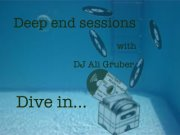 The Deep End Sessions